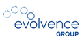 Logo for Evolvence Knowledge Investments