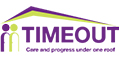 Time-Out Childrens Homes Limited logo