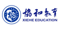 Shanghai Xiehe Education Center (Group) logo