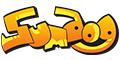 Logo for Sumdog Ltd