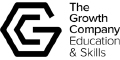 The Growth Company - Education and Skills logo