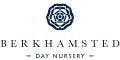 Logo for Berkhamsted Day Nursery