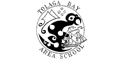 Tolaga Bay Area School logo