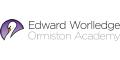 Edward Worlledge Ormiston Academy