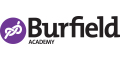Burfield Academy