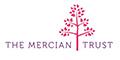 Logo for The Mercian Trust