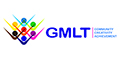 Greater Manchester Learning Trust logo
