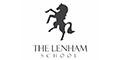 The Lenham School