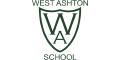 West Ashton Church of England (Aided) Primary School