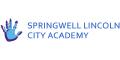 Springwell Lincoln City Academy logo