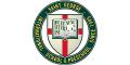Logo for St.George International School & Preschool