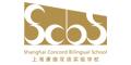 Shanghai Concord Bilingual School logo