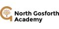 North Gosforth Academy