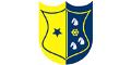 Manshead CE Academy logo