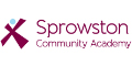 Sprowston Community Academy