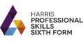 Harris Professional Skills Sixth Form