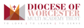 Diocese of Worcester Multi Academy Trust (DoWMAT)