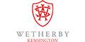 Wetherby Kensington School logo