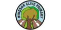 Windsor Clive Primary School logo