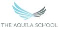 Logo for The Aquila School