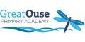 Great Ouse Primary Academy