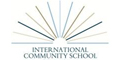 International Community School - City Centre Campus logo