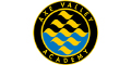 Axe Valley Academy logo