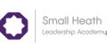 Small Heath Leadership Academy logo