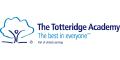 The Totteridge Academy logo