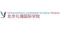International Leadership Academy, Beijing logo