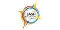 Logo for SASH Education Trust