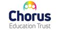 Chorus Education Trust