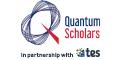 Quantum Scholars logo