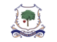 Newton British Academy AlDafna