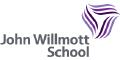 Logo for John Willmott School