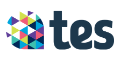 Logo for Tes smartRecruitment