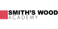 Smith's Wood Academy logo