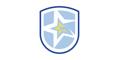 Ashington Academy logo