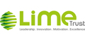 Lime Academy Watergall logo