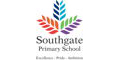Logo for Southgate Primary School