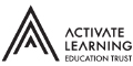 Activate Learning Education Trust
