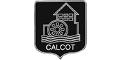 Calcot Schools