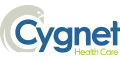 Logo for Cygnet Health Care Limited