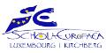 European School Luxembourg 1