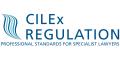 CILEx Regulation Limited