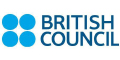 British Council - El Viso Infant School logo