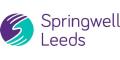 Springwell Leeds Primary Academy logo