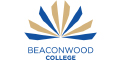 Beaconwood College logo