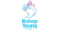 Bishop Young Church of England Academy logo