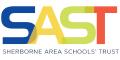 Sherborne Area Schools' Trust